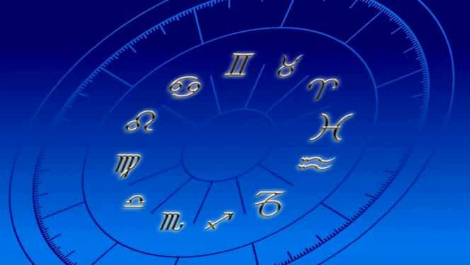 Horoscop zilnic: duminică, 22 martie. Racul are nevoie de o mică pauză