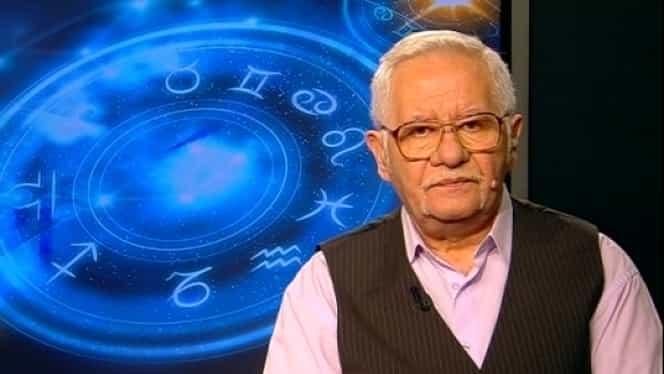 Horoscop rune cu Mihai Voropchievici, săptămâna 25 – 31 martie: zodiile ocolite de noroc