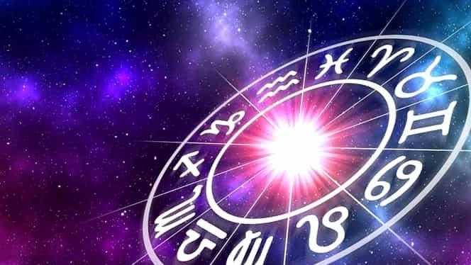 Horoscop 8 februarie. Una dintre zodii trebuie să-şi asume un risc
