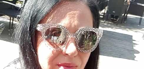 Oana Roman, criticată dur după un selfie! Cum a reacționat când a văzut de ce o acuză fanii