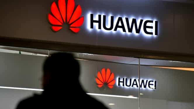 Polonia ar putea interzice telefoanele Huawei în instituțiile publice. Motivul