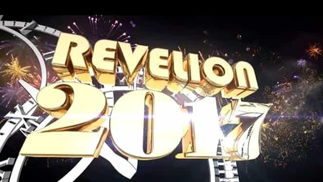 Programul televiziunilor de Anul Nou! Ai de unde alege: ce vedem la TV de Revelion!