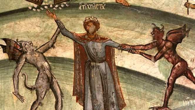 Apocalipsa: O profeție de acum 600 de ani spune tot