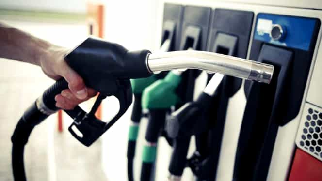 Benzina și motorina, la cel mai mic preț în 199 de stații din România! Promoția anunțată în urmă cu puțin timp!