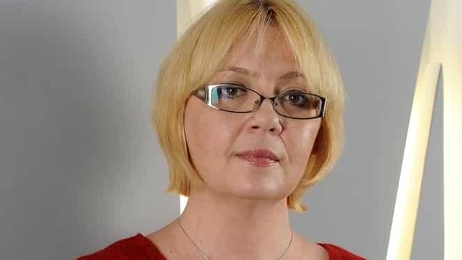 O mai știi pe Emilia Popescu? Trece printr-o adevărată dramă. Cum arată acum. FOTO