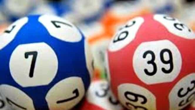Rezultate loto 6 din 49 și Noroc. Numerele extrase duminică, 27 octombrie 2019 – Live