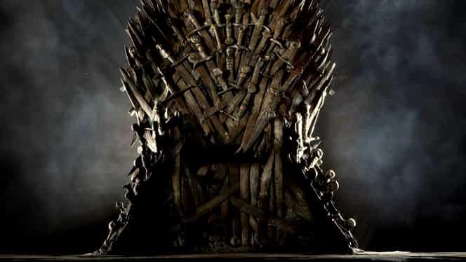 Veşti proaste pentru fanii Games of Thrones! Când va fi difuzat ultimul sezon!