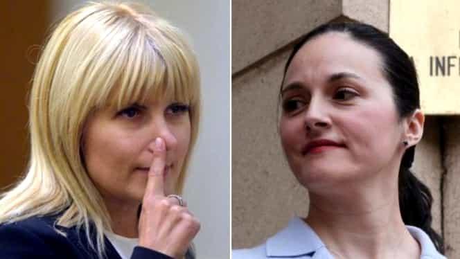 Elena Udrea și Alina Bica au primit un mandat de arestare în Costa Rica!