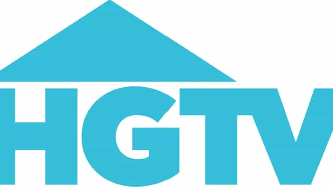 O nouă televiziune în România. RCS-RDS lansează HGTV în parteneriat cu Discovery