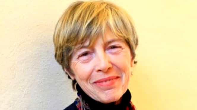 Designerul Barbara Mastroianni a murit! Aceasta a fost înfrântă de o boală necruțătoare