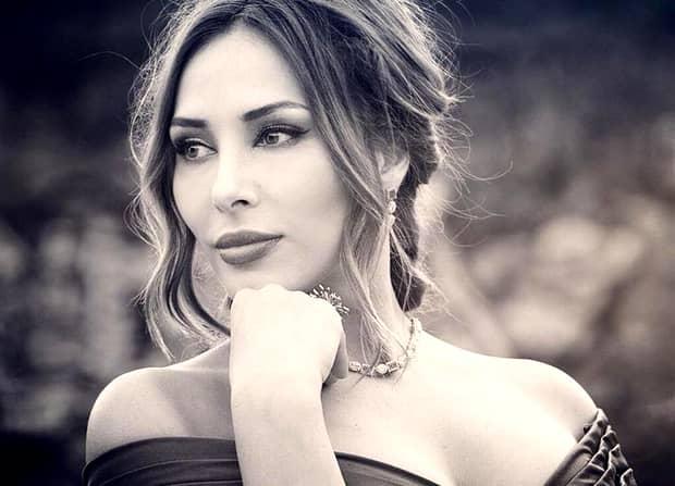 Iulia Vântur, sumă impresionantă pentru a prezenta Festivalul Cerbul de Aur 2018!