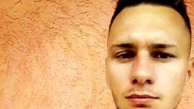 Un român a murit electrocutat la Roma, sub ochii fratelui! Distracția periculoasă care l-a costat viața