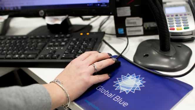 Ministerul Muncii recomandă angajatorilor să lase angajații să muncească de acasă, acolo unde acest lucru este posibil