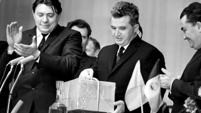 Cum au murit, de fapt, Nicolae şi Elena Ceauşescu! Avocatul familiei Ceauşescu, dezvăluiri despre proces