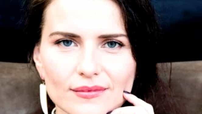 """Vor să limiteze consumul de fasole din România. Sfătuitoarea lui Dacian Cioloș, Oana-Maria Bogdan: """"Produce flatulență și poluează"""""""