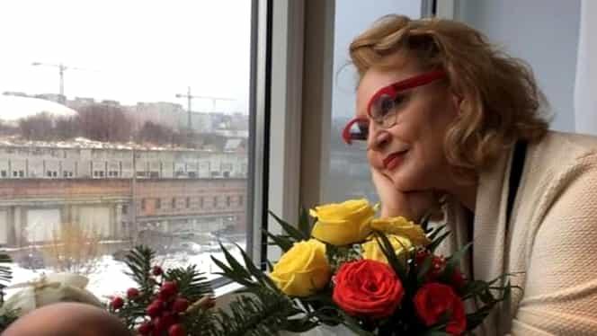 Mihaela Tatu, tragedie în prag de sărbători