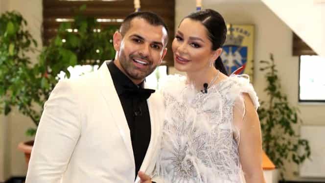 Brigitte îi răspunde Magdei Vasiliu, după ce i-a criticat relația cu Florin Pastramă