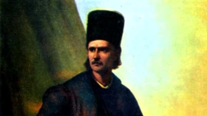 18 ianuarie, semnificaţii istorice! Începe Revoluţia condusă de Tudor Vladimirescu