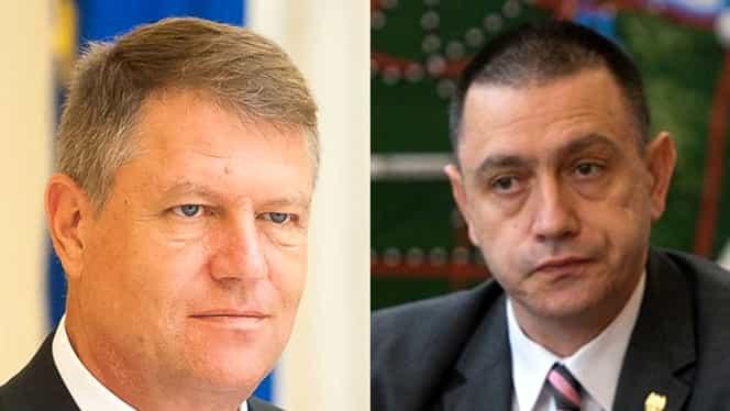 Klaus Iohannnis a făcut anunţul. Cine va fi noul premier al României