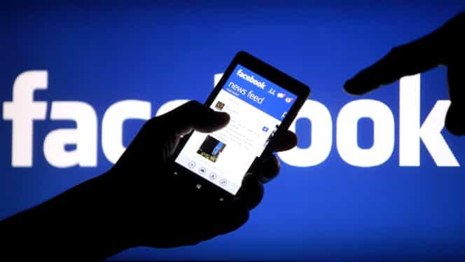 Singurele persoane care nu pot fi blocate pe Facebook! Motivul, halucinant!