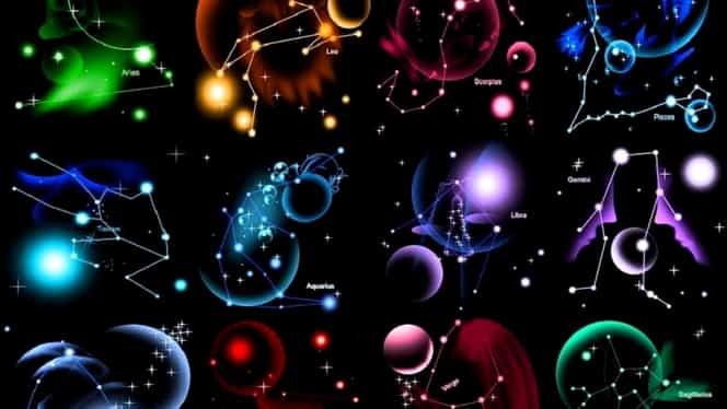 Horoscop zilnic: 22 ianuarie 2019. Succes în dragoste pentru nativii din mai multe zodii
