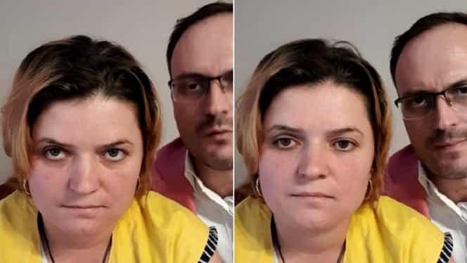 Mama Alexandrei Măceșanu, acuze dure la adresa polițiștilor! Alexandru Cumpănașu se implică și el