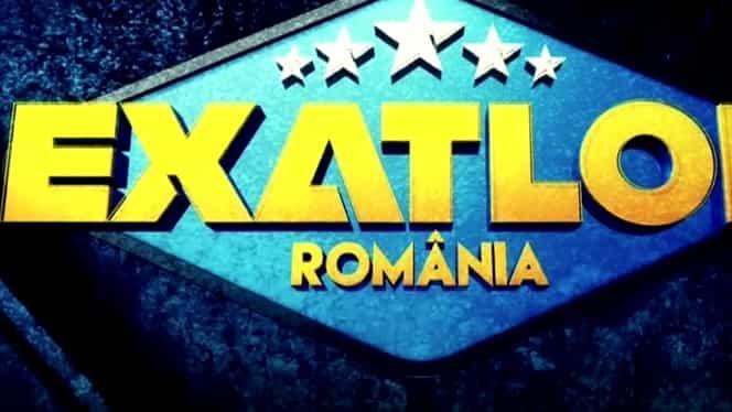 Exatlon Live Stream Online pe Kanal D. Urmărește emisiunea din 3 martie