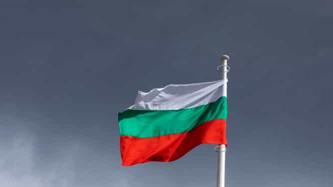Alertă generală în Bulgaria! Epidemie de gripă B la nivel național. Toate școlile sunt închise