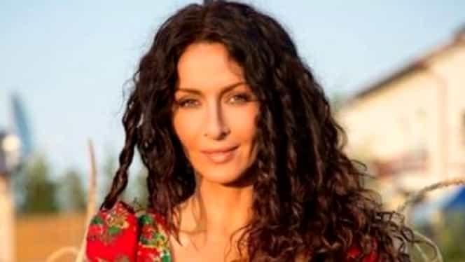 Câți bani va primi Mihaela Rădulescu la Ferma. Salariul imens plătit de Pro TV