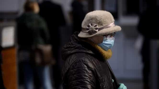 """Scandal diplomatic între Cehia și Italia! 680.000 de măşti şi ventilatoare din China au fost confiscate """"din greșeală"""""""
