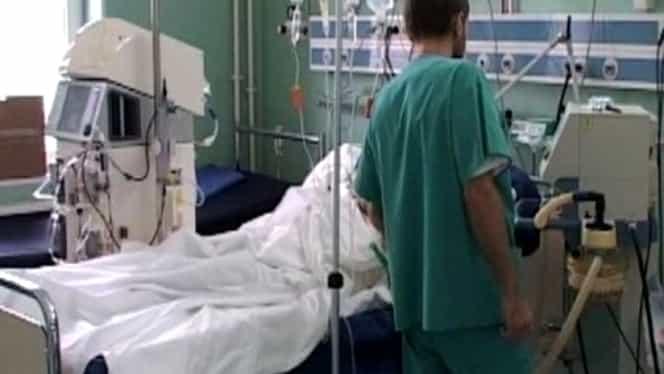 Gripa continuă să facă victime în România! Opt oameni au murit – Update