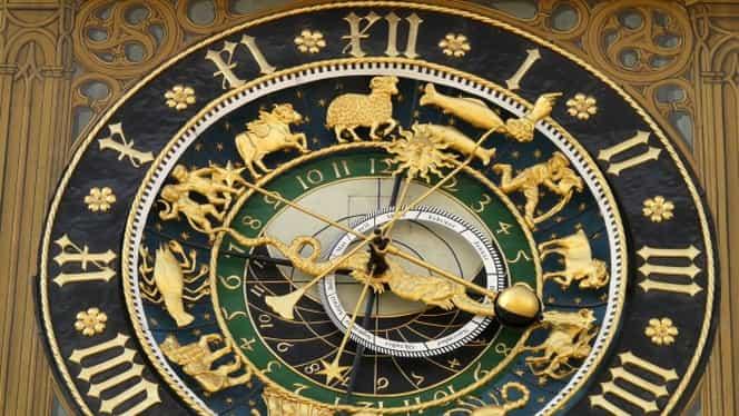 Horoscop zilnic 12 iunie 2018. Una dintre zodii incepe sa cheltuie in mod pagubos