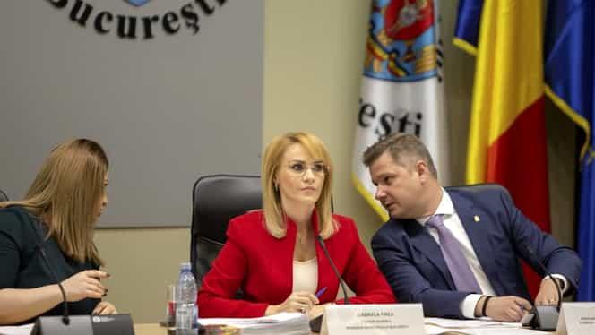 70 de angajaţi de la Evidenţa Populaţiei București au intrat în izolare, după ce o femeie de 30 ani, gravidă, a fost depistată cu coronavirus