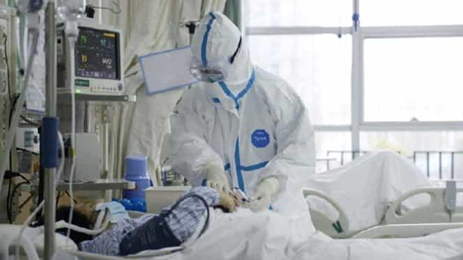 A fost confirmat primul caz de coronavirus în Germania. Infecția din China se extinde la nivel mondial