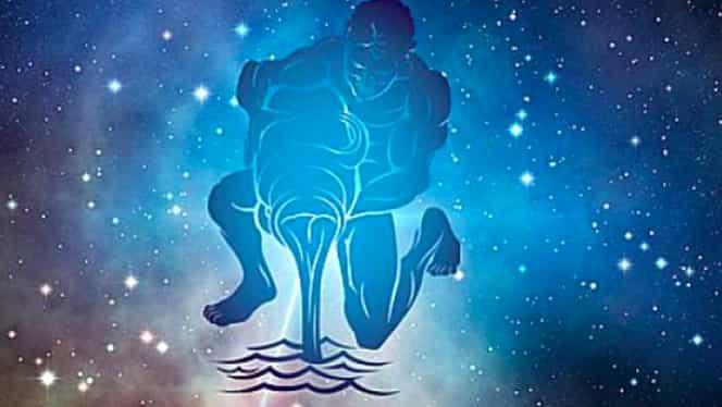 Horoscop zilnic: marți, 14 ianuarie. Vărsătorii trebuie să își asculte vocea interioară