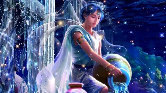 Vezi ce zodii sunt femeile care aduc noroc în viaţa partenerului! Este o binecuvântare să le ai alături!