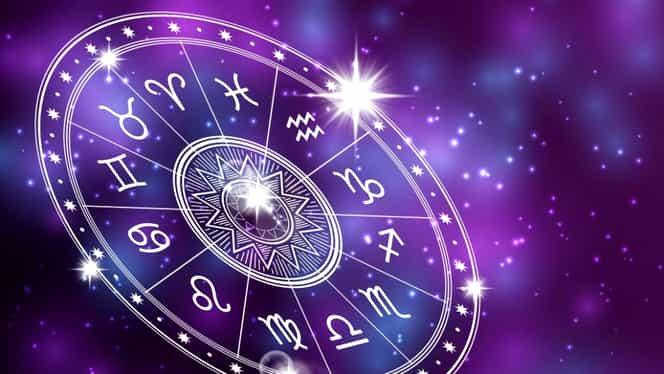 Horoscop zilnic 31 iulie 2018. Pierderi imense și dureroase