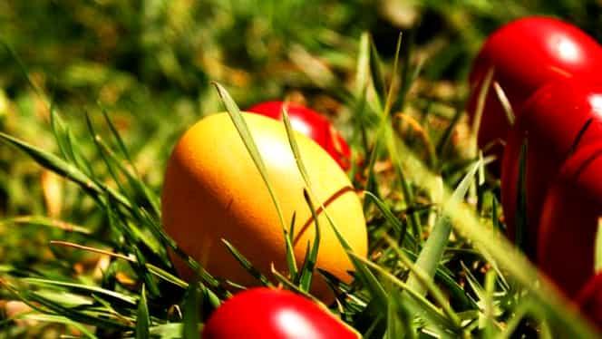 A început Postul Paștelui 2019! Ce să mănânci timp de 40 de zile. Care sunt interdicțiile