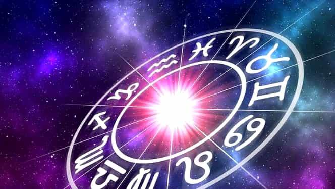 Horoscop 15 februarie. Una dintre zodii are noroc în afaceri