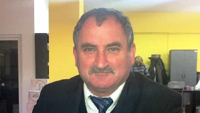 Ludovic Orban l-a demis pe secretarul de stat Valeriu Lupu (PMP), cel care a fost prins beat la volan în Timișoara. PMP spune că Lupu a demisionat