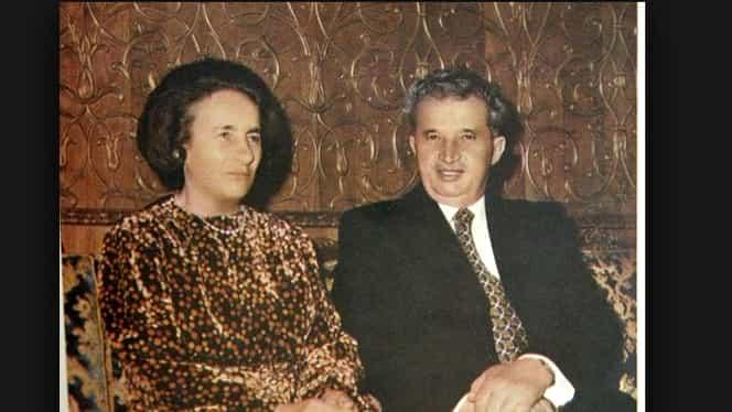 Artistele pe care Elena Ceauşescu le-a urât profund. Soţia lui Nicolae Ceauşescu era geloasă pe ele şi le-a interzis
