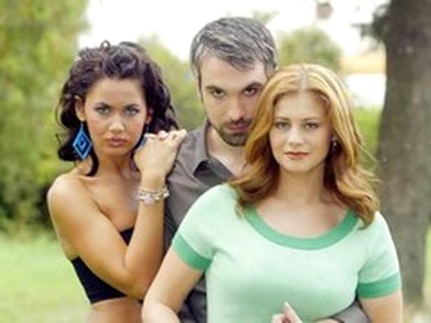 A făcut furori în telenovelele româneşti, dar de câţiva ani nu a mai apărut la TV. Când vei vedea cum a ajuns să arate Dan Bordeianu, vei înţelege de ce