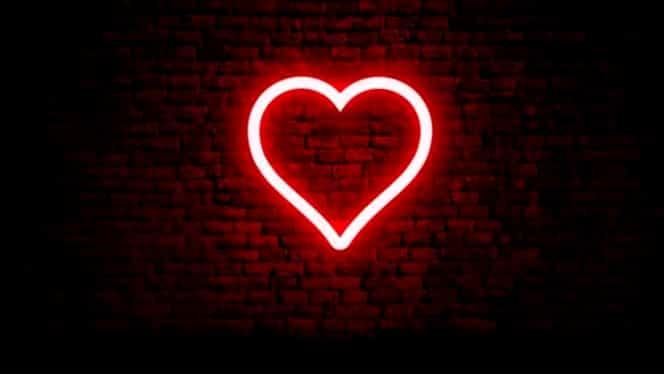 Cu cine ești compatibil în dragoste, în funcție de data nașterii. Calculul specialistului Romeo Popescu