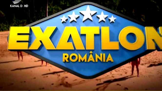 Scandal în finala Exatlon 2! Acuzații grave aduse trustului Kanal D