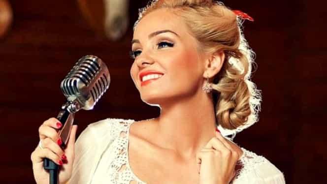 """Maria Constantin, criticată pentru că a ales să cânte cu Vulpița și Viorel: """"Ai ajuns de râsul râsului"""""""
