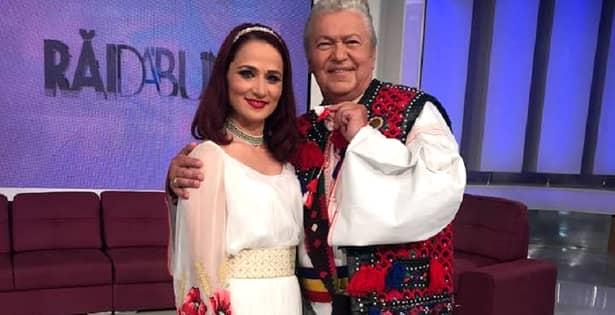 Nicoleta Voicu, iubita lui Gheorghe Turda, îl vrea înapoi! Ce mesaj de împăcare i-a scris