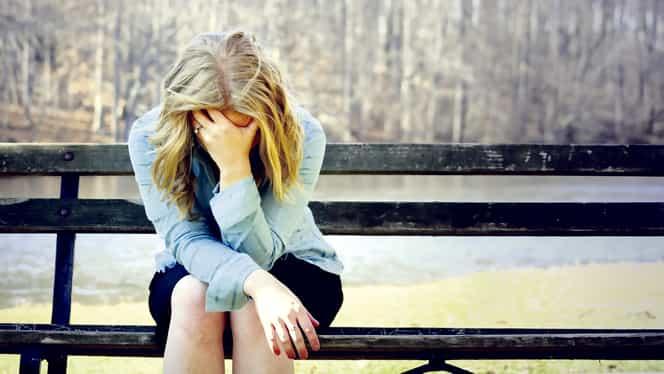 Cum puteţi preveni reapariţia depresiei