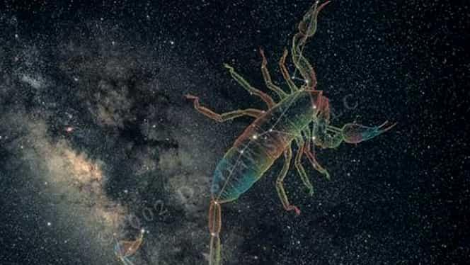 Horoscop zilnic: vineri, 24 ianuarie. Scorpionii duc gelozia la extrem