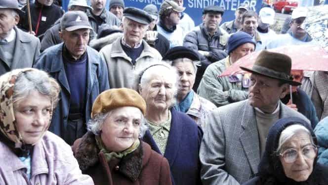 """România e pregătită să izoleze bătrânii la domiciliu. Horațiu Moldovan: """"Ne punem această problemă"""""""