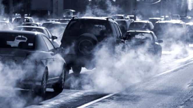 Bucureștenii respiră aer de munte în plină criză de coronavirus! Anunțul Ministerului Mediului